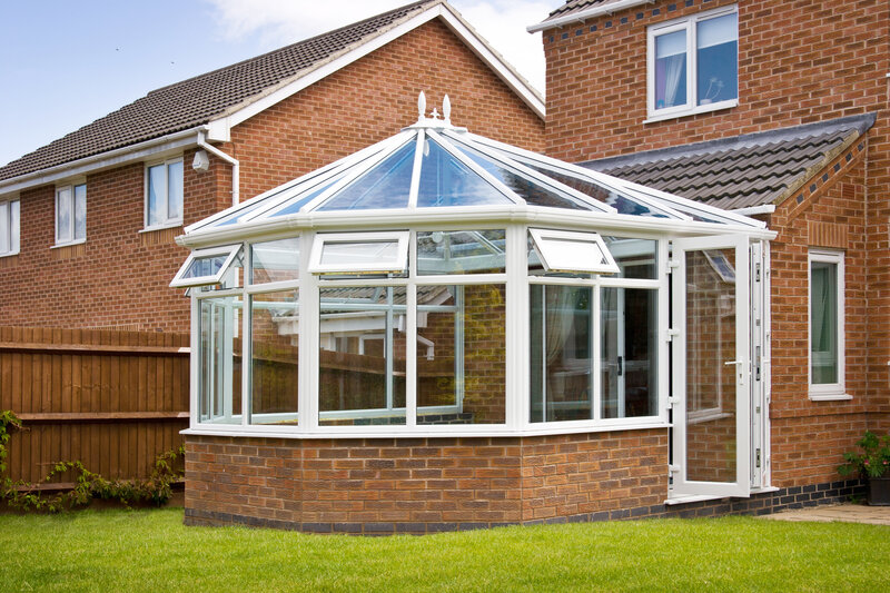 Do You Need Planning Permission for a Conservatory in Essex United Kingdom