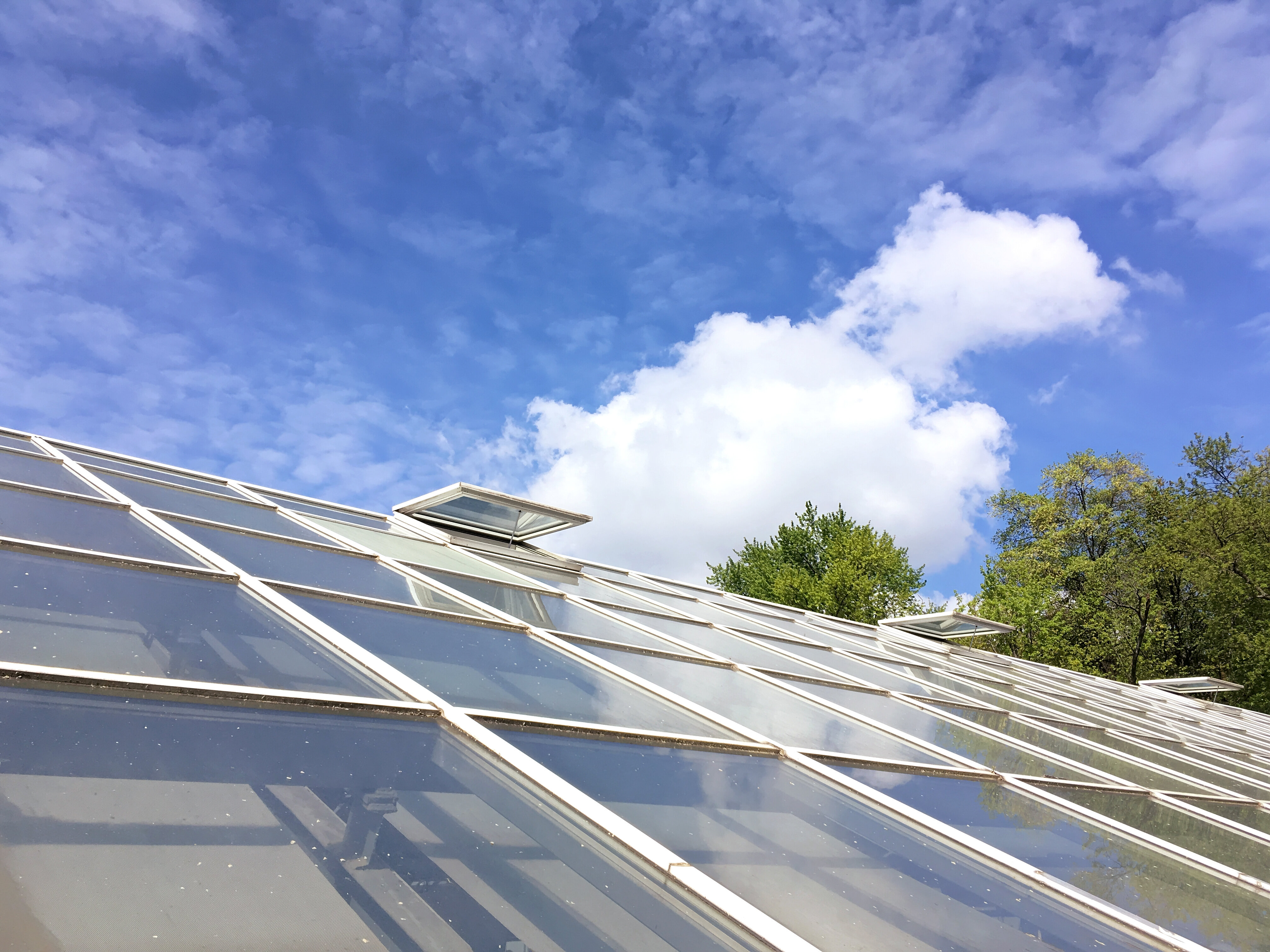 Conservatory Roofing Essex United Kingdom